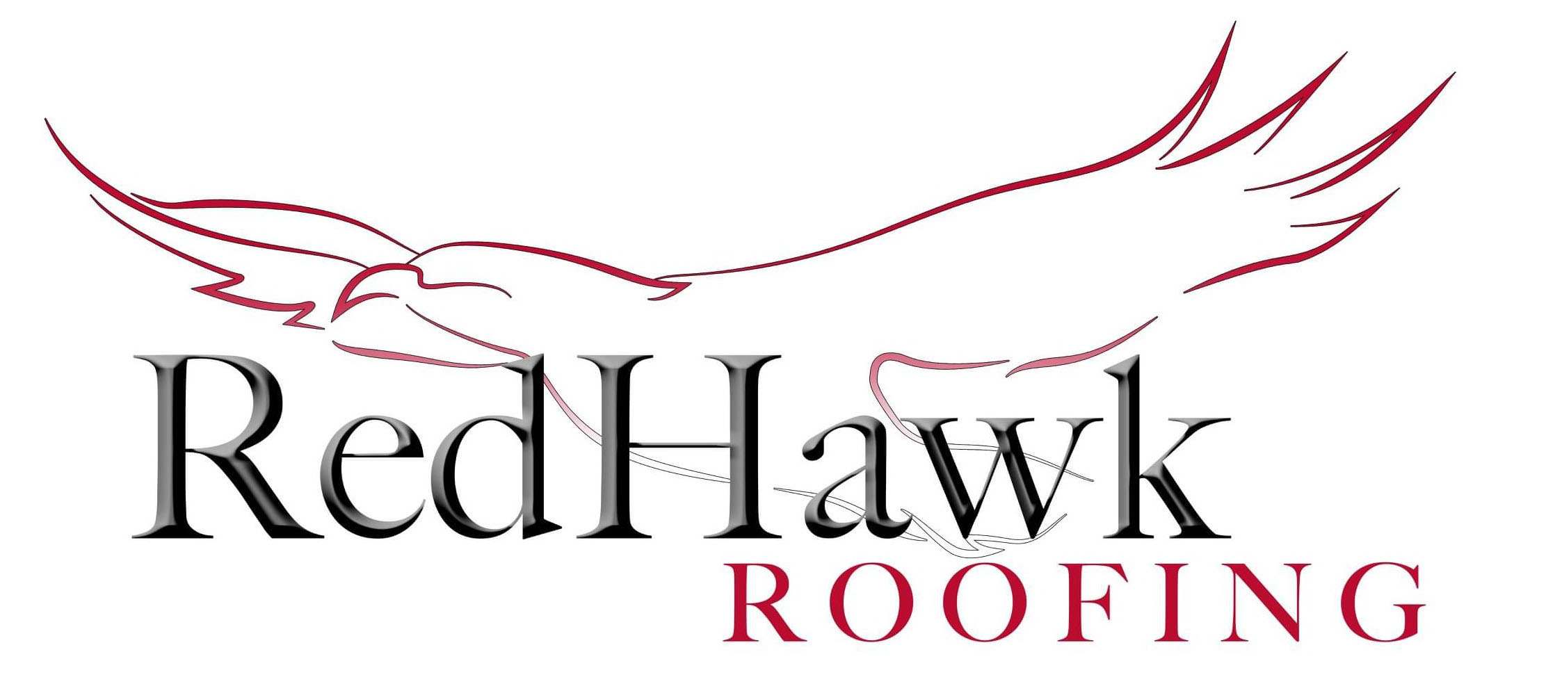 RedHawk Roofing